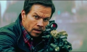 Video: Mile 22 Official Trailer (2018)